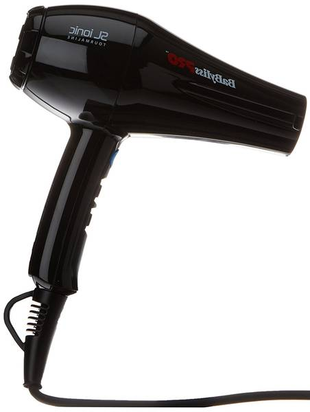 Babyliss seche cheveux